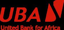 UBA-Group